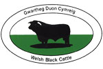 Welsh Black Society Member